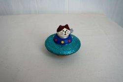 画像1: デコレ コンコンブル UFO猫