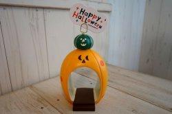 画像1: デコレ コンコンブル かぼちゃゲート